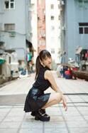 上坂すみれ、2年ぶりの単独ライブツアー来年2月から開催 神奈川&大阪&埼玉の3公演実施