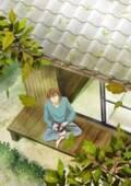 WEB漫画『同居人はひざ、時々、頭のうえ。』TVアニメ化 19年放送