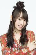 水樹奈々、10・24に2ヶ月連続シングル発売 上海公演も決定