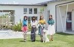 乃木坂46 白石麻衣、西野七瀬、齋藤飛鳥、衛藤美彩 犬・猫との共同生活を描くショートストーリーに出演