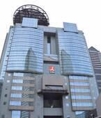 中居正広、TBSで10月期新番組『中居くん決めて!』スタート テッペン枠続投