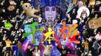 """""""ラスボス""""小林幸子がWEB動画に降臨 HIKAKINやちぃたん☆らの人気者とコラボし大熱唱"""