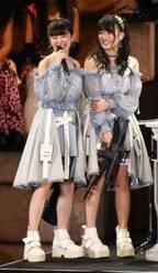 【AKBじゃんけん大会】ブロック代表決定 昨年覇者、武藤姉妹、須田ユニットは敗退