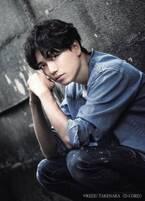 山崎育三郎、『MEN ON STYLE 2018』に出演決定「異色コラボを楽しみにして」