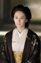 【西郷どん】北川景子、天璋院篤姫役 不安乗り越え「自信になった」