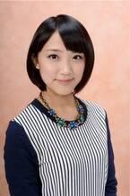 テレ朝・竹内由恵アナ『やべっちF.C.』笑顔で卒業 MC矢部浩之も10年間に感謝