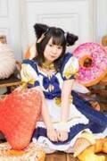 Luce Twinkle Wink☆・錦織めぐみ、グループからの卒業を発表