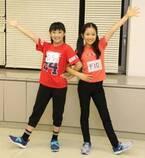 ミュージカル「アニー」2019年公演のアニー役、9歳と11歳の2名が決定 2人が目標とする女優は「高畑充希さん!」