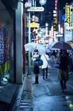 """欅坂46""""最初で最後""""の1期生全員写真集 21組の「メンバー×カメラマン」【全収録作品一覧】"""