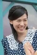 【まんぷく】呉城久美、神対応のハナちゃんは「無償の愛を友達に捧げられる子」
