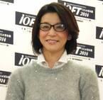 """高嶋ちさ子が炎上キャラから一転して好感度上昇、 バラエティにおける""""正論が言える人""""の必要性"""