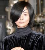 木村文乃、『ケイゾク』&『SPEC』シリーズ完結に決意 憧れの戸田恵梨香と連絡断った理由も告白