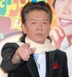 歌手の成田賢さん死去 水木一郎、中川翔子、声優ら追悼「素晴らしい歌声は永遠に」