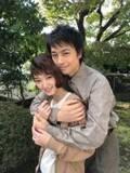斎藤工で明石家さんまの結婚・離婚をドラマ化 大竹しのぶ役に剛力彩芽