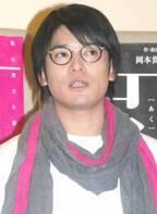 高岡蒼佑、一般女性と再婚 2児の父に「より一層精進して参ります」