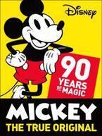 数々の世界初に挑戦したミッキーマウスの90年の輝かしい軌跡