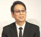 大杉漣さん事務所『ZACCO』解散を報告 来春にサイト『大杉漣 記念館』オープンへ