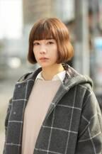 仲里依紗、テレ東の連ドラ初出演 『フルーツ宅配便』キャスト発表