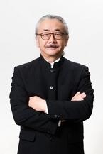 「FF」作曲家・植松伸夫氏、来年仕事復帰へ「コンサート関係から少しずつ」 体調不良で休養中
