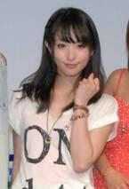 元アイドリング!!!加藤沙耶香が第1子妊娠報告 来春出産予定「幸せな家庭を」
