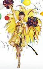 ももクロ玉井詩織、東京03ら出演舞台初日に参加「楽しい舞台をお届けできるように」
