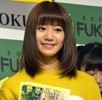 私立恵比寿中学・星名美怜、リハーサル中のケガで公演の出演見合わせ