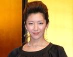 『今日俺』瀬奈じゅん筆頭、18年TVシーンを盛り上げた個性派端役女優たち