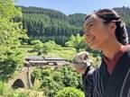 『いだてん』金栗四三の姉役で熊本出身・21歳の芋生悠出演 震災被災地への想いも「熊本のもっこす魂を感じていただけるかもしれない」