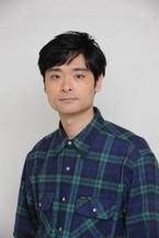 ノゾエ征爾脚本・演出 東京芸術祭2019『野外劇 吾輩は猫である』出演者オーディション