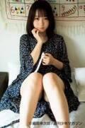 人気コスプレイヤー・伊織もえ、初写真集を発売 「素顔の旅路」でビキニ姿も披露