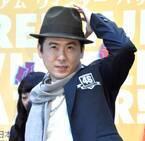トレエン斎藤、吉本坂は「息抜き」 共演陣からは総ツッコミ