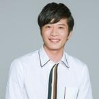 『第12回 恋人にしたい男性有名人』、ブレイク俳優&既婚者の田中圭が初登場で首位