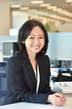 元欅坂46・今泉佑唯、卒業後初ドラマ 『グッドワイフ』で秘書役「女優として前に進んでいけたら」