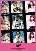 こじはるプロデュース店『22;MARKET』東京&大阪でオープン 人気タピオカ店とコラボも
