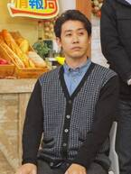 大泉洋、『チャンネルはそのまま!』撮了とともに迎えたHTB旧社屋最後の日