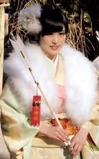 乃木坂46・伊藤かりん、卒業を発表「自分の人生、乃木坂の未来を考え」 将棋番組で司会も