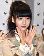 NGT48荻野由佳、千秋楽でファンに感謝「みんなと一緒に成長できたことがうれしい」