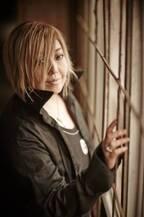 緒方恵美、声優業界初「無料の私塾」開校へ 「『原石』に出会える日を楽しみに」