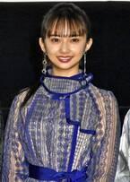 小宮有紗、芸能活動を一部再開 急性蕁麻疹でAqoursアジアツアー休演