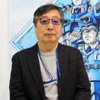 平成アニメ史、生存術だった『製作委員会』の功罪 「このままでは中国と韓国にパワー負けする」