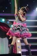 小倉唯、自身最大のツアーを完走「みなさんのおかげで締めくくることができました!」