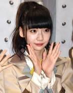 NGT48荻野由佳の所属事務所が犯人逮捕でコメント「ぎりぎりの精神でずっと耐え忍んでいた」