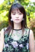 映画『轢き逃げ ー最高の最悪な日ー』ヒロイン役・小林涼子「20代の最後にこの作品に出会えたことは大きいです」