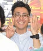 ハナコ菊田、新婚生活にノロケ 結婚式の費用「親が半分出してくれる」