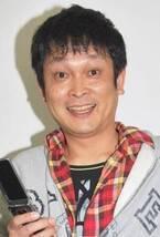 デンジャラス安田、51歳で3児のパパに 有吉弘行がラジオで明かす