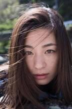 尾野真千子、希代の悪女を「面白がって」 『怪談牡丹燈籠』ドラマ化