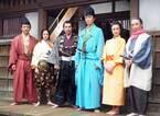 来年の大河『麒麟がくる』はカラフル 長谷川博己、沢尻エリカら役衣装を初披露