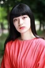 映画界注目の女優・祷キララ、斎藤工ら3人が撮り下ろした初写真集を語る「私の18歳の1年間を素敵な方々に撮っていただけました」