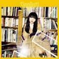 乃木坂46がミリオン、Hey! Say! JUMP/山田涼介、SEVENTEEN、B'zがプラチナ 5月度レコ協GD認定