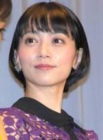 遠藤久美子が第2子妊娠 所属事務所「報告を受けております」
